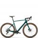 Велосипед гравел Cervelo Aspero Disc GRX 1 (2020) 1