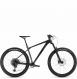 Велосипед Cube Reaction TM (2020) 1