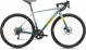 Велосипед гравел Cube Nuroad WS (2020) 1