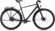 Велосипед Cube Travel Pro (2020) 1