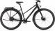 Велосипед Cube Travel Pro Trapeze (2020) 1