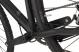 Велосипед гравел Rondo Ruut AL2 (2020) Black 6