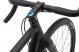 Велосипед гравел Rondo Ruut AL2 (2020) Black 5