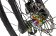 Велосипед гравел Rondo Ruut AL2 (2020) Black 3