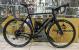 Велосипед гравел Rondo Ruut AL2 (2020) Black 7