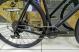 Велосипед гравел Rondo Ruut AL2 (2020) Black 9