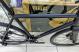 Велосипед гравел Rondo Ruut AL2 (2020) Black 10