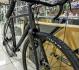 Велосипед гравел Rondo Ruut AL2 (2020) Black 12