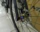 Велосипед гравел Rondo Ruut AL2 (2020) Black 11