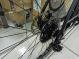 Велосипед гравел Rondo Ruut AL2 (2020) Black 8