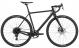 Велосипед гравел Rondo Ruut AL2 (2020) Black 1