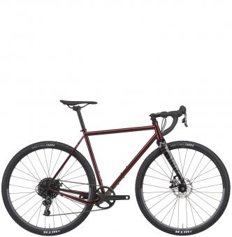 Велосипед гравел Rondo Ruut ST2 (2020)