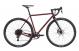 Велосипед гравел Rondo Ruut ST2 (2020) 1
