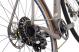 Велосипед гравел Rondo Ruut CF1 (2020) 5