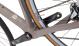 Велосипед гравел Rondo Ruut CF1 (2020) 6