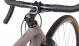Велосипед гравел Rondo Ruut CF1 (2020) 2