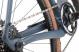 Велосипед гравел Rondo Ruut CF1 (2020) 3