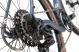 Велосипед гравел Rondo Ruut CF1 (2020) 4