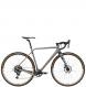 Велосипед гравел Rondo Ruut CF1 (2020) 1