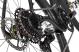 Велосипед гравел Rondo Ruut CF2 black (2020) 8