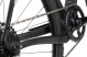 Велосипед гравел Rondo Ruut CF2 black (2020) 2
