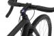 Велосипед гравел Rondo Ruut CF2 black (2020) 5