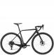 Велосипед гравел Rondo Ruut CF2 black (2020) 1