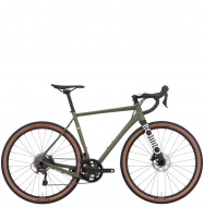 Велосипед гравел Rondo Mutt AL (2020)
