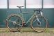 Велосипед гравел Rondo Mutt AL (2020) 11