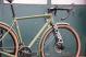 Велосипед гравел Rondo Mutt AL (2020) 12