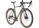 Велосипед гравел Rondo Mutt AL (2020) 7