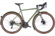 Велосипед гравел Rondo Mutt AL (2020) 6