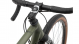 Велосипед гравел Rondo Mutt AL (2020) 4