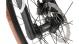 Велосипед гравел Rondo Mutt AL (2020) 3