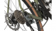 Велосипед гравел Rondo Mutt AL (2020) 2