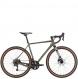 Велосипед гравел Rondo Mutt AL (2020) 1