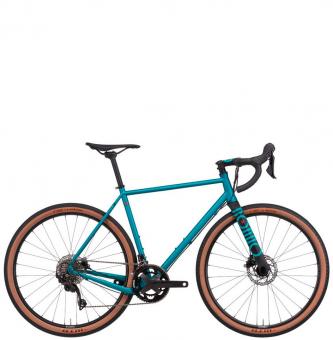 Велосипед гравел Rondo Mutt ST (2020)