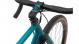 Велосипед гравел Rondo Mutt ST (2020) 4