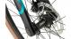 Велосипед гравел Rondo Mutt ST (2020) 3