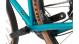 Велосипед гравел Rondo Mutt ST (2020) 2