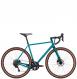 Велосипед гравел Rondo Mutt ST (2020) 1