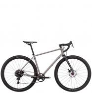 Велосипед гравел Rondo Bogan ST (2020)