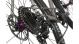 Велосипед гравел Rondo Bogan ST (2020) 2