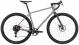 Велосипед гравел Rondo Bogan ST (2020) 1