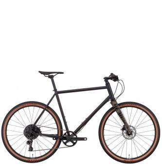Велосипед Rondo Booz ST (2020)