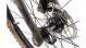 Велосипед Rondo Booz ST (2020) 3