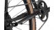Велосипед Rondo Booz ST (2020) 2