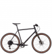 Велосипед Rondo Booz ST (2020) 1