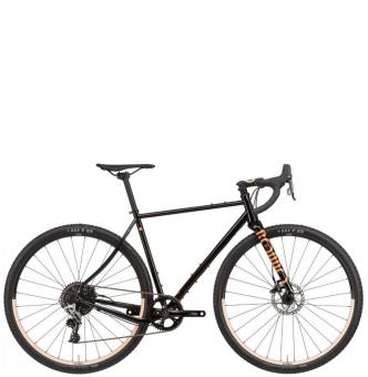 Велосипед гравел Rondo Ruut ST1 (2020)
