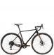 Велосипед гравел Rondo Ruut ST1 (2020) 1